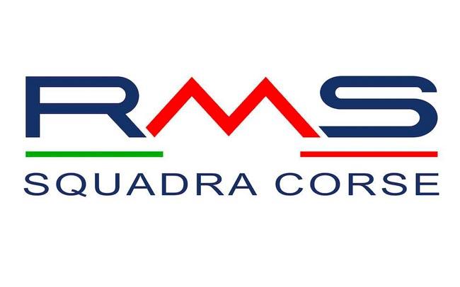 Nasce RMS Squadra Corse: con i nostri prodotti sempre al fianco della passione dei cicloamatori!