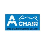 AM Chain