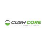 CushCore