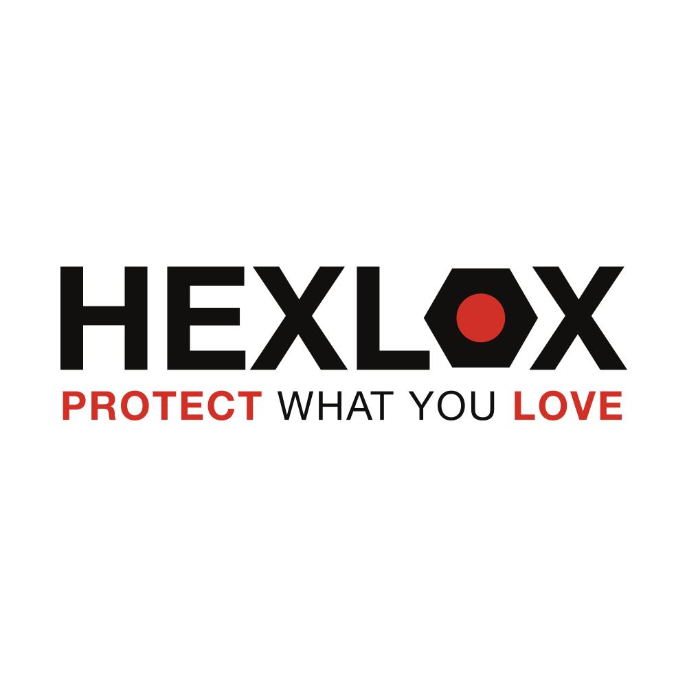 Hexlox