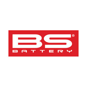 BS-Battery