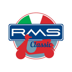 RMS CLASSIC