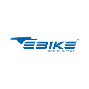 Ebike Das Original