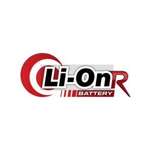 Li-On Battery R